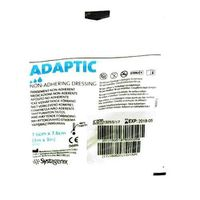 Adaptic 7,5cm x 7,5cm 1 st
