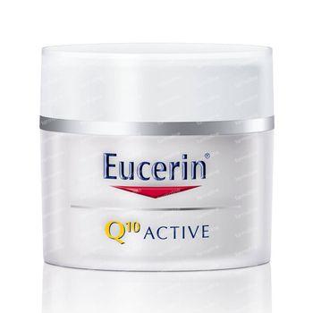 Eucerin Q10 ACTIVE Dagcrème 50 ml