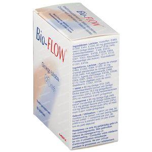 Bio-Flow 60 tabletten