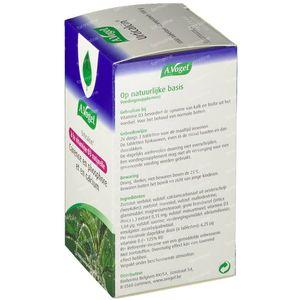 A.Vogel Urticalcin 1000 tabletten
