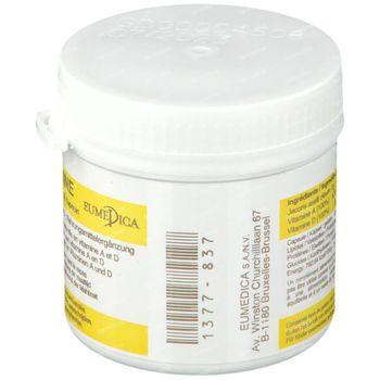 Surmoruine Caps Ad Nutrim 1g 50 capsules