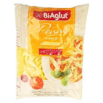 Bi-Aglut Penne 6232 500 g