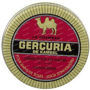Gercuria Crème Mains 50 ml