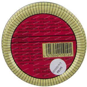 Gercuria Handcrème 50 ml