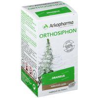 Arkocaps Orthosiphon Pflanzlich 150  kapseln