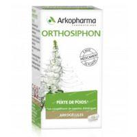 Arkogelules Orthosiphon Vegetal 150  capsules