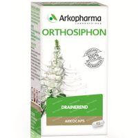 Arkocaps Orthosiphon Plantaardig 150  capsules