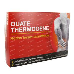 Thuasne Le Thermogene Ouate 60 g