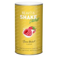 Beavita Vitalkost Plus Berry Yoghurt 572 g