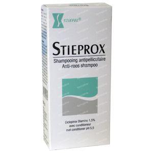 Stieprox 100 ml