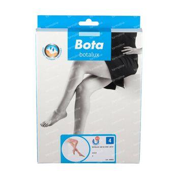 Botalux 140 Stay-Up Couleur De La Peau N4 1 pièce