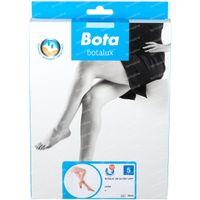 Botalux 140 Stay-Up Couleur De La Peau N5 1 pièce