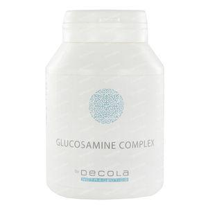 Decola Glucosamine Complex 90  compresse