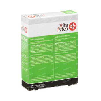 Vitafytea Bififlor Probiotica & Prebiotica 30 tabletten