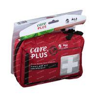 Care Plus EHBO-Kit Noodgeval 1 st