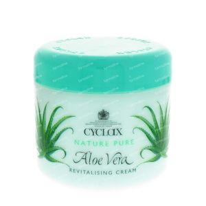 Cyclex Tagescreme Aloe Vera 300 ml
