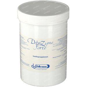 Deba-Zyme Forte 500 tabletten