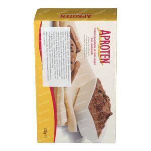 Aproten Chocolade Koekjes 180 g