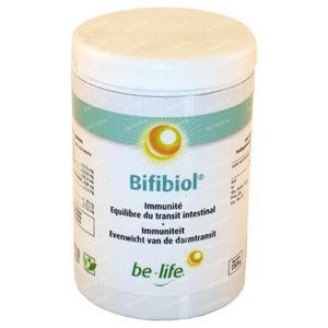 Be Life Bifibiol 30  càpsulas
