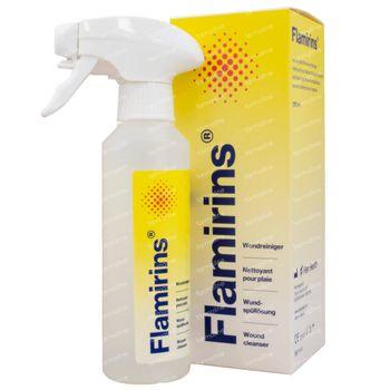 Flamirins 250 ml