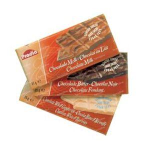 Prodia Chocolat Milk Nuts 85 g