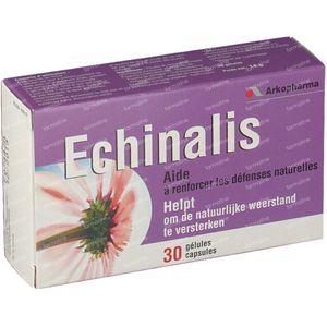 Echinalis 30 capsule