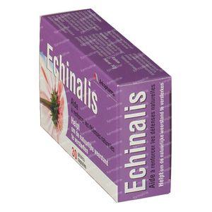 Echinalis 30 capsules