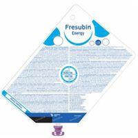 Fresubin Easy Bag Energy 1 l