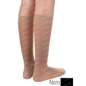 Botalux 140 Korte Kous Nero N6 1 stuk