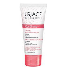 Uriage Roséliane Anti-Redness Cream 40 ml