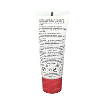 Uriage Roséliane Crème Anti-Rougeurs 40 ml
