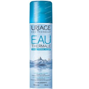 Uriage Eau Thermale 150 ml spray