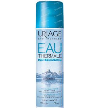 Uriage Eau Thermale 150 ml spray