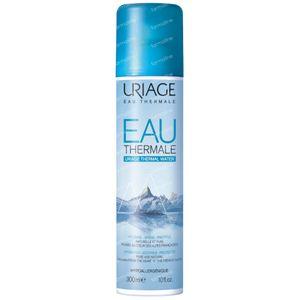 Uriage Eau Thermal 300 ml spray