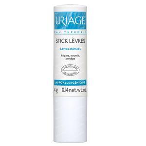 Uriage Lipstick 4 g