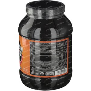 Perfect Protein 92+ Fraise 750 g poudre