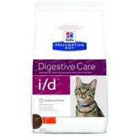 Hill´s Prescription Diet Feline - I/D 5 kg
