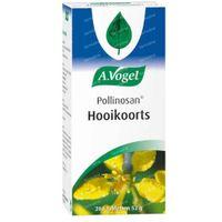 A.vogel Pollinosan Hooikoorts 200  tabletten
