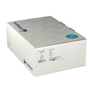 Conveen Security Plus Poches Jambe 750ml 5167 20 pièces