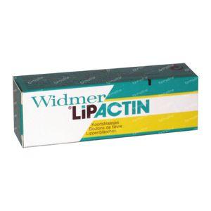 Louis Widmer Lipactin 3 g gel