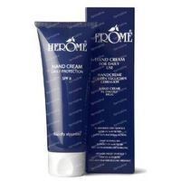 Herôme Handcreme + UV Filter 75 g
