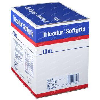 Tricodur Soft F 10m x 10cm 1 pièce