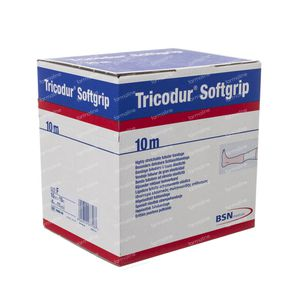 Tricodur Soft F 10m x 10cm 1 item