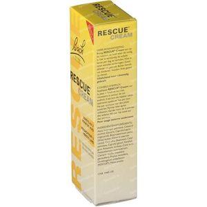 Bach Bloesem Rescue Creme 30 g