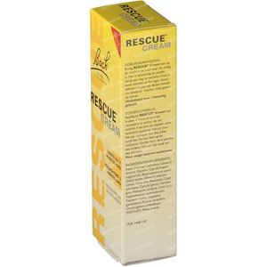 Rescue remedy creme 30 g