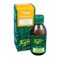 Implan Verde Shampoo Cream Trockenes Haar 125 ml