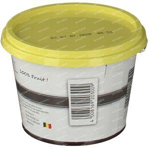 Poiret Sirop Pomme-Poire 300 g