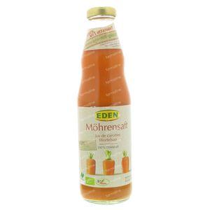 Eden Le Jus De Carotte 750 ml