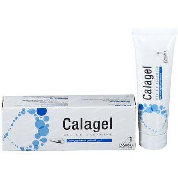 Calagel 50 ml gel