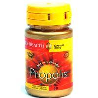 Bee Health Propolis 1000 mg 30  capsules
